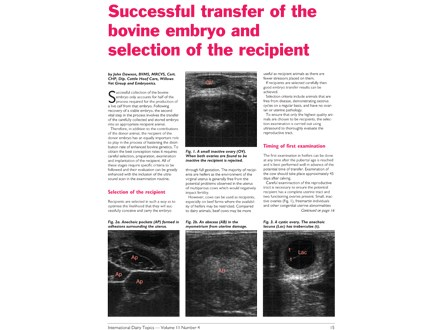 successful-transfer-of-the-bovine-embryo-and-selection-of-the-recipient resized