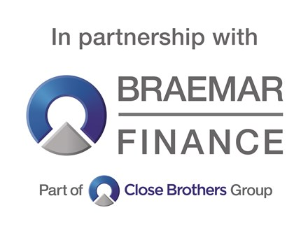 2886 Braemar Finance_In Partnership With_Logo
